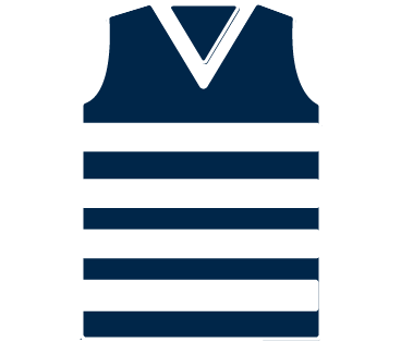 Geelong Vs Collingwood 2020 Round 25 Afl Match Predictions
