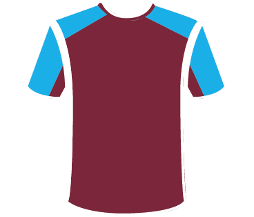West Ham Vs Crystal Palace Epl Match Predictions